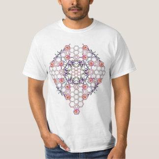 Enigmatic Perceptions 3 Tshirt
