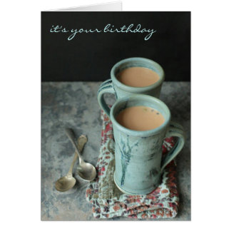 Enjoy A Relaxing Moment Birthday Card Eede Ed E Ea Xvuai Byvr Jpg 324x324 Happy
