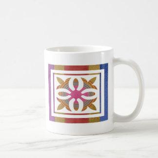 ENJOY and share the JOY -  HAPPY Expressions Coffee Mug