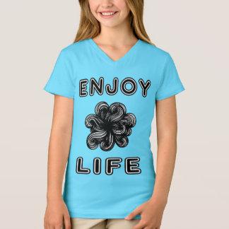 """""""Enjoy"""