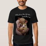 Enjoy Life's Little Blessings T-shirt