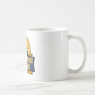Enjoy My Inappropriate Behavior Coffee Mug