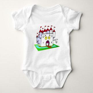 Enjoy Oktober Fest Baby Bodysuit