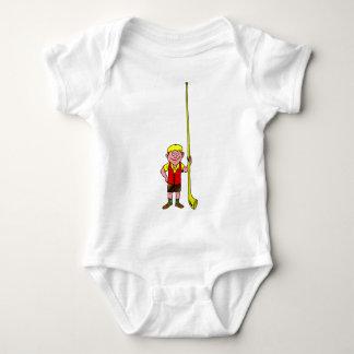 Enjoy Oktober Fest Infant Creeper