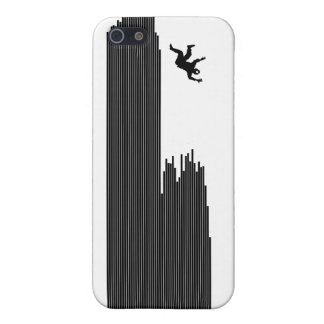 Enjoy The Drop #1 phone Dubstep iPhone 5 Covers