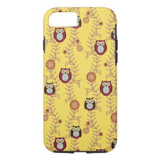 Enjoying the Sunshine iPhone 7 Tough iPhone 7 Case
