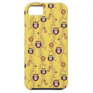 Enjoying the Sunshine iPhone SE/5/5s Case