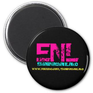 ENL Evolution Magnet