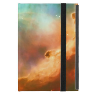 Enlarged Region of The Omega Nebula Case For iPad Mini