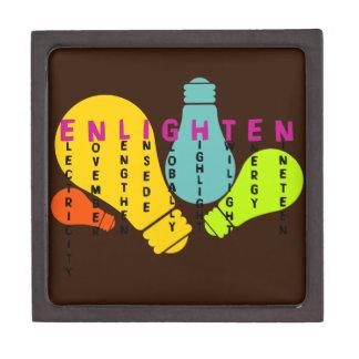 Enlighten Premium Gift Box