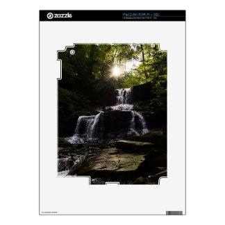 Enlighten Skins For The iPad 2