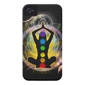 Enlightened Blackberry Bold Cases