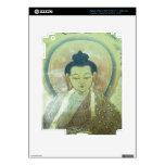 Enlightened Buddha iPad 3 Skin