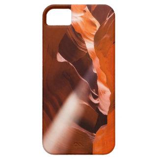 Enlightened iPhone 5 Case