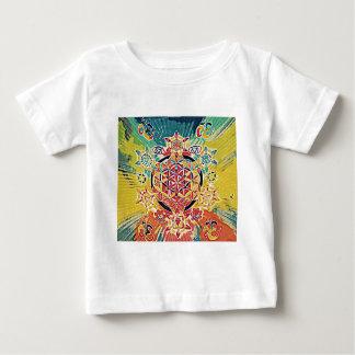 Enlightened .jpg baby T-Shirt