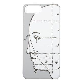 Enlightened Mind Philosopher's iPhone 8 Plus/7 Plus Case