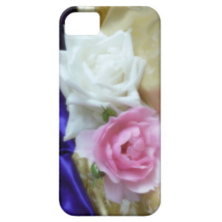 Enlightened Moment iPhone 5 Covers