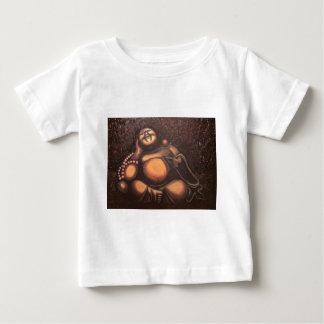 Enlightenment Baby T-Shirt
