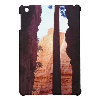 Enlightenment  - Copy.jpg Case For The iPad Mini