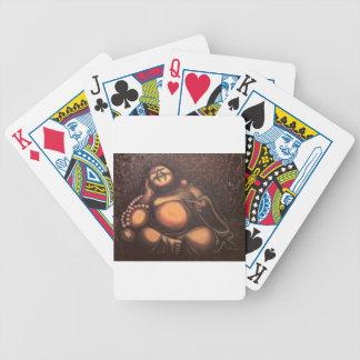 Enlightenment Card Decks