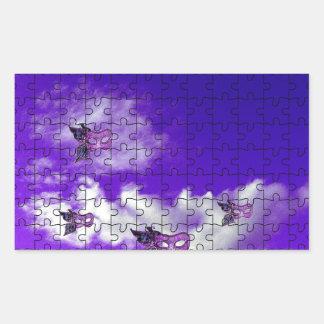 enmascara 1.jpg pegatina rectangular