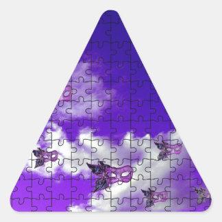 enmascara 1.jpg pegatina triangular
