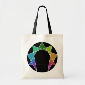 Enneagram Bags
