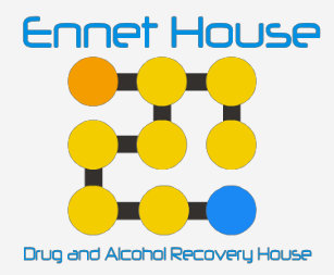 Image result for ennet house