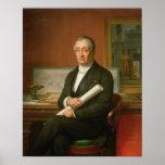 Ennio Quirino Visconti 1854 Impresiones