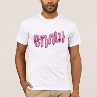 Ennui Balloon T-Shirt