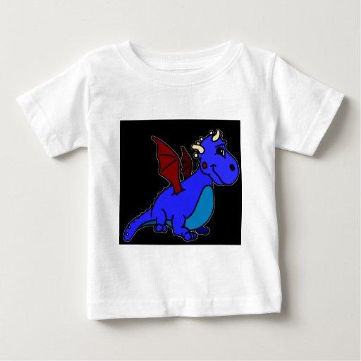 Eno Baby T-Shirt
