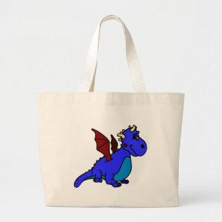 Eno Bags