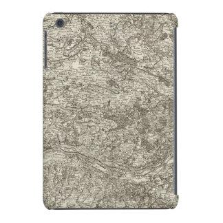 Enoja Fundas De iPad Mini Retina