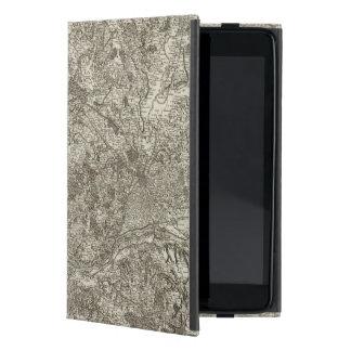 Enoja iPad Mini Carcasas