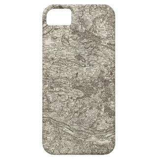 Enoja iPhone 5 Case-Mate Cobertura
