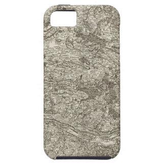 Enoja iPhone 5 Case-Mate Fundas