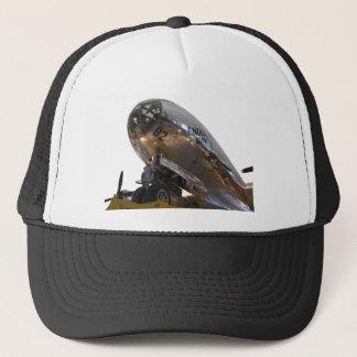 Enola Gay Hat