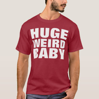 enormous infant T-Shirt