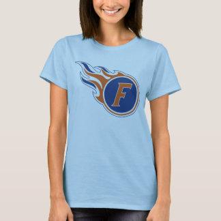 Enough Said! T-Shirt