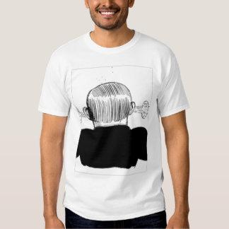 ENOUGH!!!!!!! T-Shirt