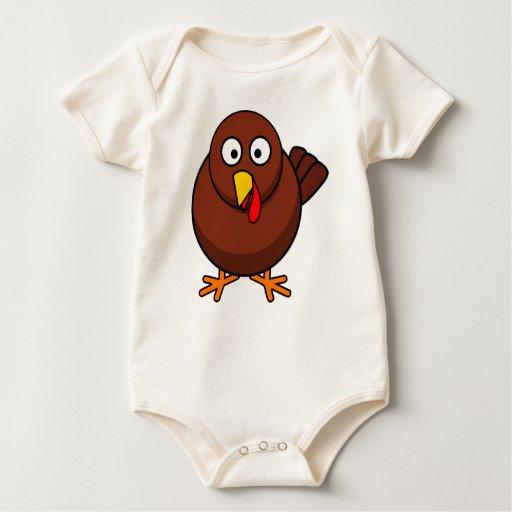 Enredadera de Chiken para los nuevos bebés Enterito