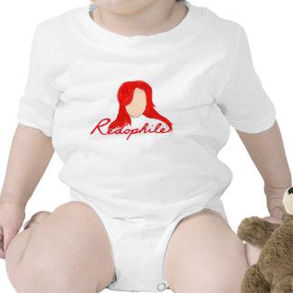 Enredadera del niño de REDOPHILE Trajes De Bebé