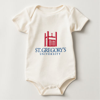 Enredadera orgánica infantil trajes de bebé