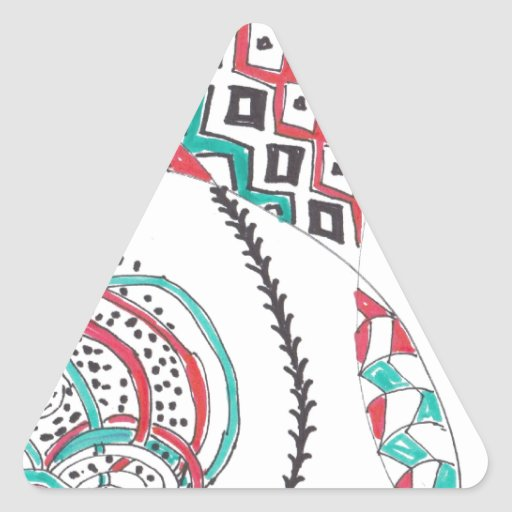 enredo 5-28-13.jpg pegatina triangular