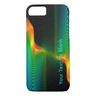 Enredo de Quantum Funda iPhone 7