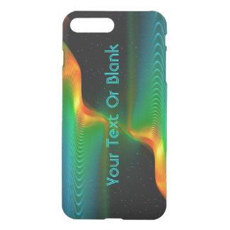 Enredo de Quantum Fundas Para iPhone 7 Plus