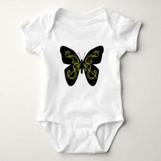 Enriching Transformation Baby Bodysuit