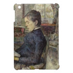Enrique de Toulouse-Lautrec Comtesse