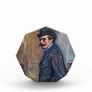 Enrique de Toulouse-Lautrec Louis Pascal