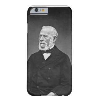 Enrique Martin (1810-83), de 'Galerie Contemporain Funda Para iPhone 6 Barely There